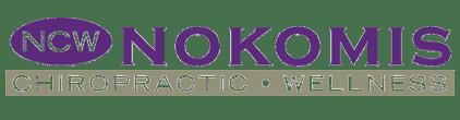 Chiropractic Minneapolis MN Nokomis Chiropractic and Wellness