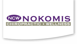 Chiropractic Minneapolis MN Nokomis Chiropractic and Wellness