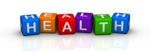 2020 Health Trivia at Nokomis Chiropractic and Wellness