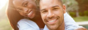 Nokomis Chiropractic and Wellness 30 Day Thanksgiving