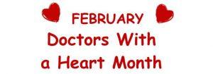 Heart Health Month at Nokomis Chiropractic and Wellness